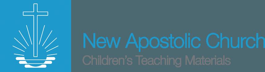 Login New Apostolic Church Childrens Teaching Materials